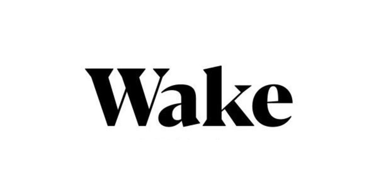 Wake Women Group