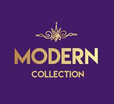 Nairobi Modern Collections
