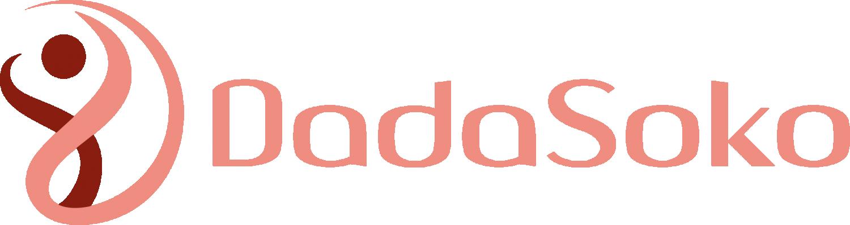 Dada Soko